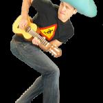 stoffe-hatt-200