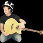 daniel-hatt-700